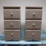 French Linen Painted Furniture Shabby Chic Bury St Edmunds Suffolk Ipswich Cambridge Diss