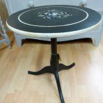 wine table, occasional table