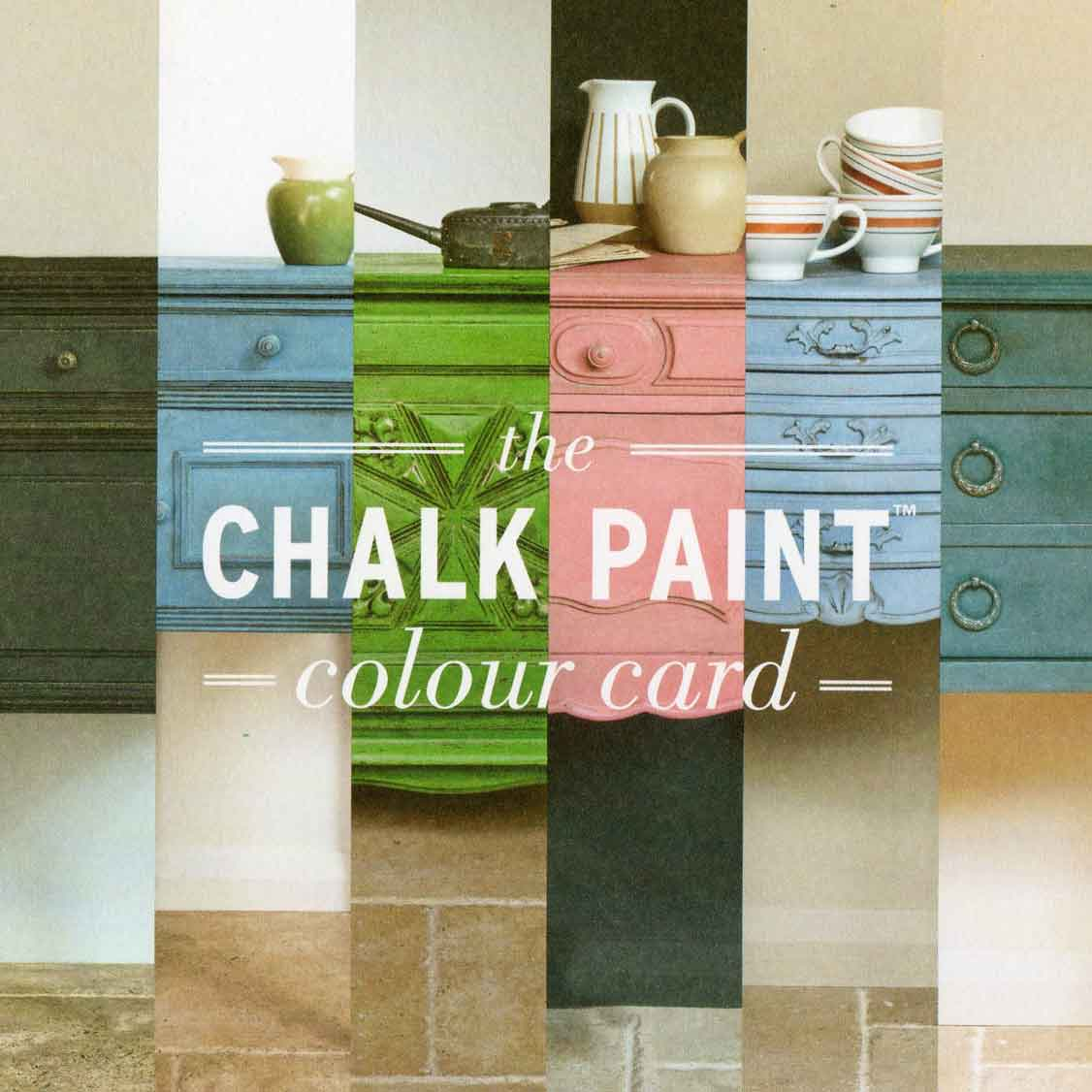 painted green furniture. Inspirations Painted Green Furniture