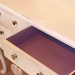 Chalk Paint Furniture Bury St Edmunds Ipswich Suffolk Diss
