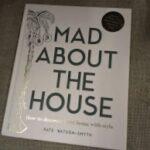 Interiors advice book 2018 - £12