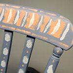 OV Chair