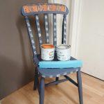 OV Chair 2