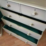 chest open drawers