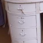 Chalk Paint Furniture Bury St Edmunds Ipswich Suffolk Diss