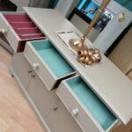sboard drawers