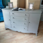 sideboard front 2